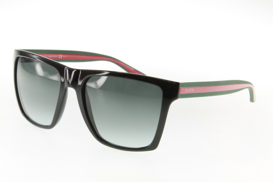 GUCCI GG 3535 S 51N 18490