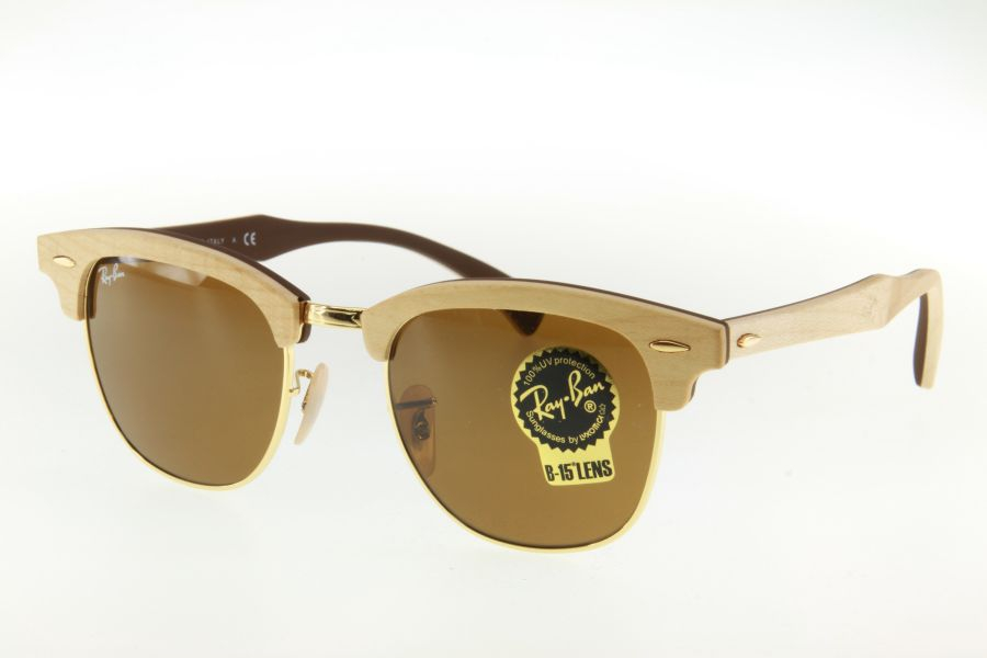 RAY BAN RB3016M 1179 51 25990