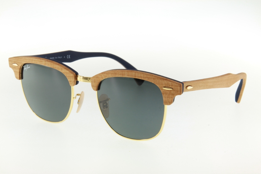 RAY BAN RB3016M 1180R5 51 25990