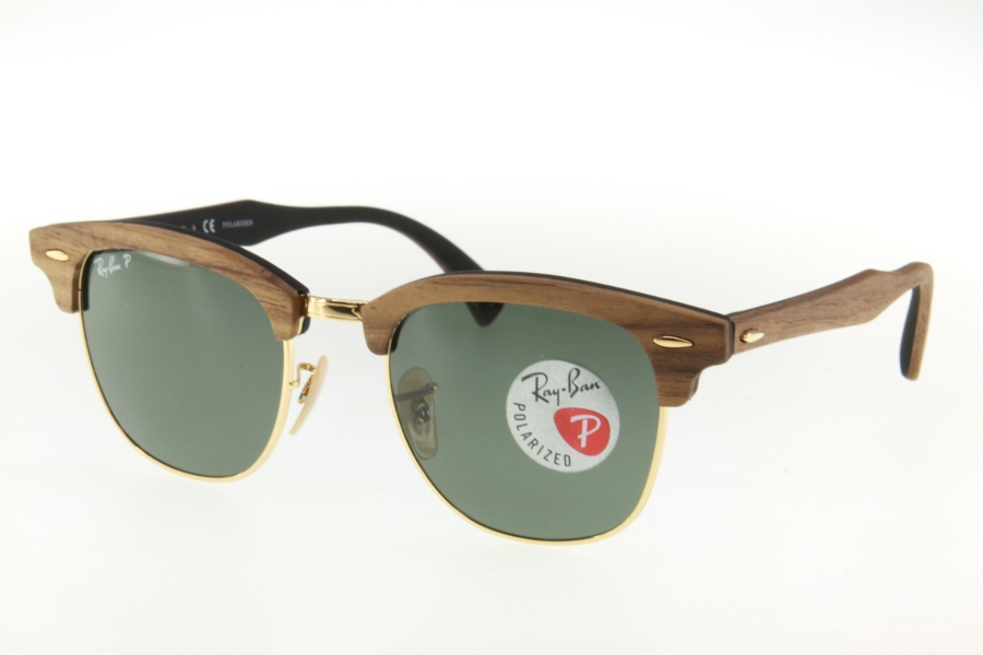 RAY BAN RB3016M 118158 51 29900