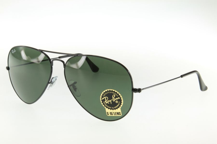 RAY BAN RB3026 L2821 62 12990