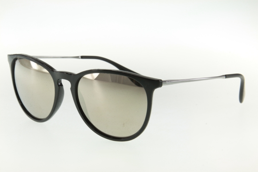 RAY BAN RB4171 6015A-54 10990